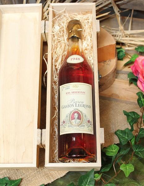 148 Armagnac Legrand klein