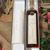 1942 Lheraud Cognac klein